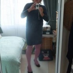 helan, Transvestite 68  Exeter Devon