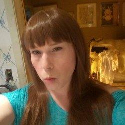 Jessica_Hart, Transgender 43  Douglas Douglas