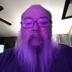 Dal, Male (CD admirer) 70  Decatur Alabama