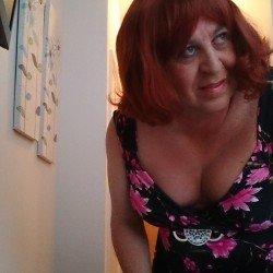 Beckywindsor, Transvestite 58  Windsor Berkshire