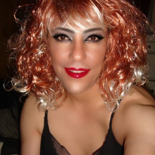 mandy4u71, CrossDresser 44  South Wimbledon, Raynes Park London