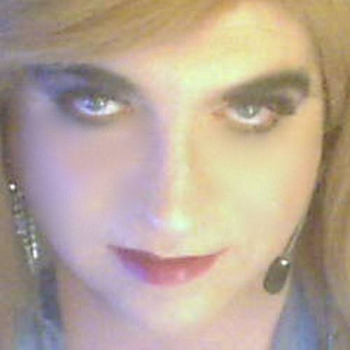 Jennylace, Transgender 62  Long Branch New Jersey