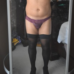 rcy1, CrossDresser 51  Burlington Ontario