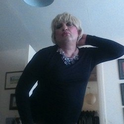 carolbanbury, CrossDresser 55  Banbury Oxfordshire