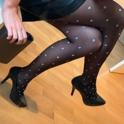 StudentCD, CrossDresser 18  Amsterdam Noord-Holland