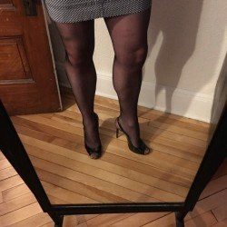 Hosehappy, CrossDresser 46  Minneapolis Minnesota