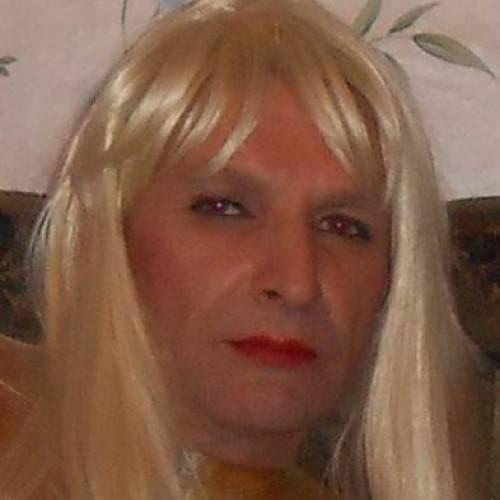 dinalatex, Transgender 47  Minsk Minsk