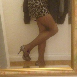 monikatv35, CrossDresser 35  Milton Keynes Buckinghamshire