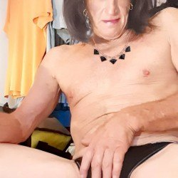 Kendra544, CrossDresser 59  Los Angeles California