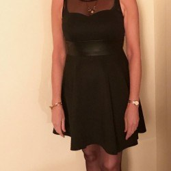 samanthalovely, Female (CD admirer) 44  Buffalo New York