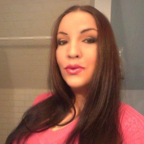 CherryBomb570, Transgender 37  Kingston Pennsylvania