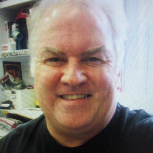 misterDK, Male (CD admirer) 56  Charlotte North Carolina