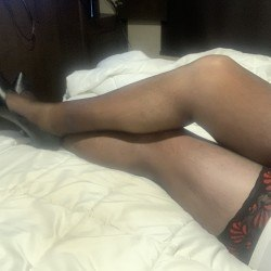 Tiffaninheels, CrossDresser 44  Jacksonville Florida