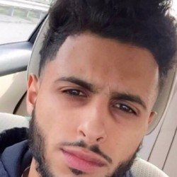 Jimmy650, Male (CD admirer) 27  Albany New York