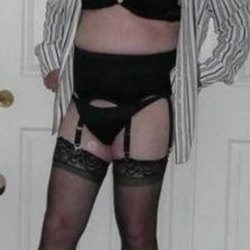 lizacd001, CrossDresser 61  Concord California