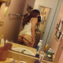 420crissy, CrossDresser 33  Nacogdoches Texas