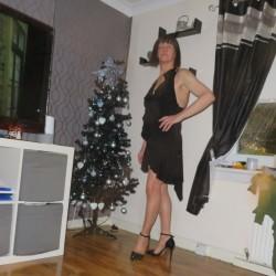 Mandy.Priced, Transgender 63  Glasgow Strathclyde