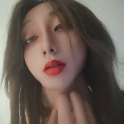 LiviaY, CrossDresser 25  Shenzhen Guangdong