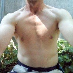 comeinme, Bi male (CD admirer) 46  Acton London