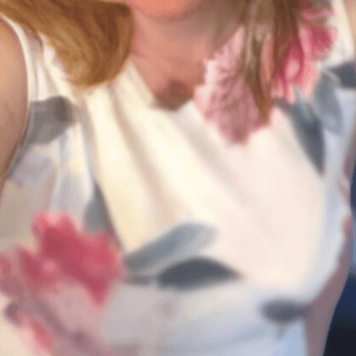 RebeccaSctt, Transgender 43  Falkirk Central