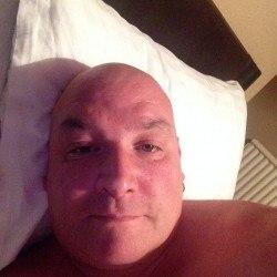 Scottieuk1, Gay  (CDadmirer) 41  Highbridge Somerset