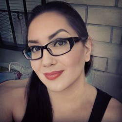 KristinaBrieBelle, CrossDresser 48  El Paso Texas