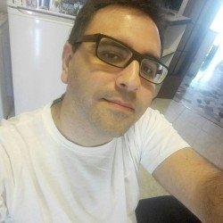 maglione79, Male (CD admirer) 39  Milan Lombardei