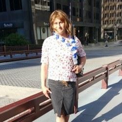 Cassandrab65, Transgender 53  Schaumburg Illinois