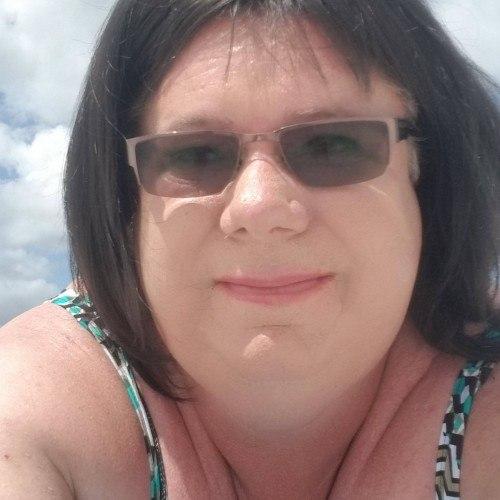 Jsweet72, CrossDresser 47  Ocala Florida