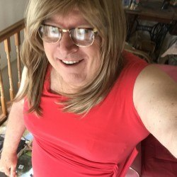 bobbiebootie, CrossDresser 71  Warren Michigan