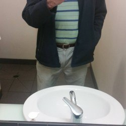 Roderick1970, Male (CD admirer) 49  East Melbourne Victoria