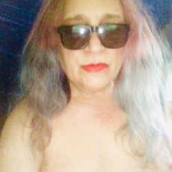 Markyspreadeagle, CrossDresser 59  Rochester New York