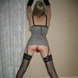 tiffanylusty1, Transvestite 57  Palatine Illinois