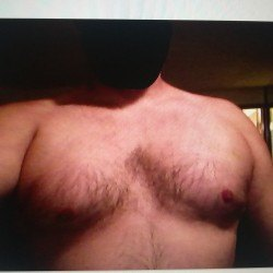 johngoing, Bi male (CD admirer) 52  Sacramento California
