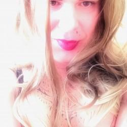 Danihotass, Transgender 41  Newry Down