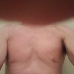 Sensualguy2, Bi male (CD admirer) 50  Perth Western Australia