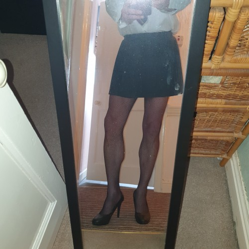 pleatlifter, CrossDresser 52  Barrow In Furness Cumbria