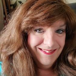 barbaracdva, CrossDresser 62  Aldie Virginia