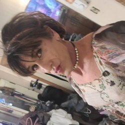 Taramar39, CrossDresser 55  Everett Washington