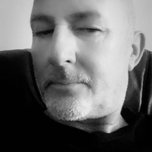 Sven000, Bi male (CD admirer) 57  Whitehaven Cumbria