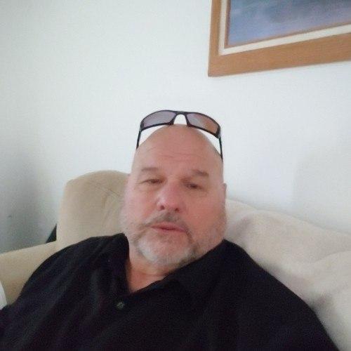 buckeyedrummer55, Male (CD admirer) 64  Spring Hill Florida