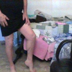 ellienewton, Transgender 59  Tucson Arizona