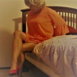 skrtwrerlacy, Tgirl 65  Sequim Washington