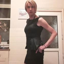 Vicki666, Transvestite 38  Accrington Lancashire