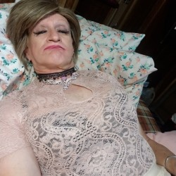 Krissysissynoco, Transvestite 63  Greeley Colorado