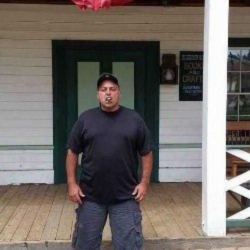 Kjn656589, Male (CD admirer) 55  Cranston Rhode Island