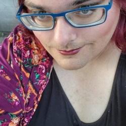 MarciBB, Transgender 32  Grand Forks North Dakota