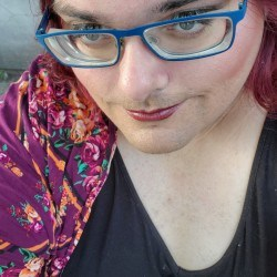 MarciBB, Transgender 32  Grand Forks North Dakota