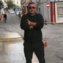 Makale, Bi male (CD admirer) 42  Gelibolu Çanakkale