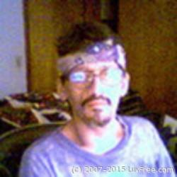 Reno420, Male (CD admirer) 56  Bradford Pennsylvania
